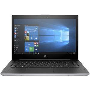 HP Probook 440 G5 - Laptop3mien.vn (2)