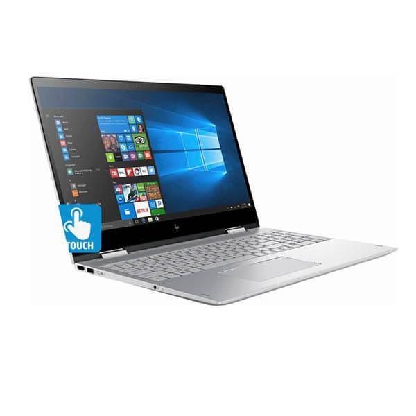 HP Envy x360 2-in-1 - Laptop3mien.vn (11)