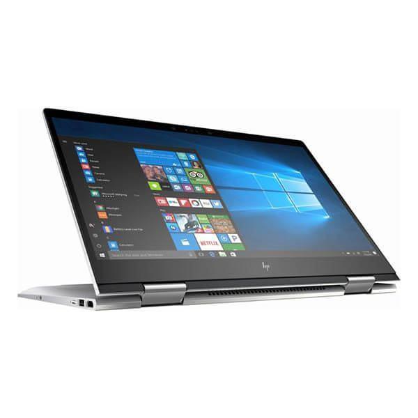 HP Envy x360 2-in-1 - Laptop3mien.vn (9)