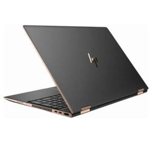 HP Spectre X360 15 - Laptop3mien.vn (5)