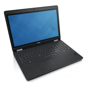 Dell Latitude E5470 - Laptop3mien.vn (7)