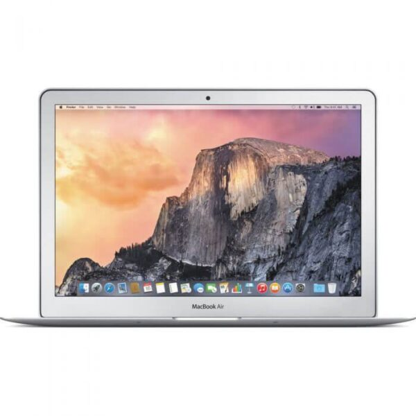 Macbook Air 2015 MJVM2 - Laptop3mien.vn (5)