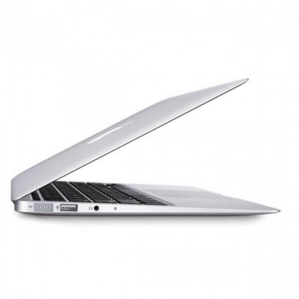 Macbook Air 2015 MJVM2 - Laptop3mien.vn (3)