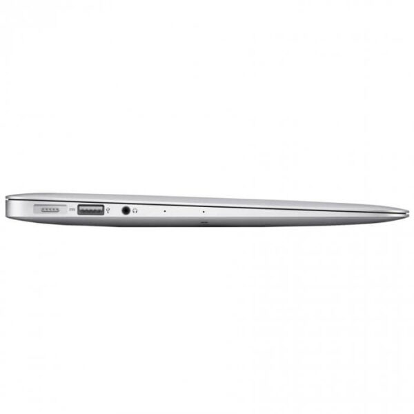 Macbook Air 2015 MJVM2 - Laptop3mien.vn (2)