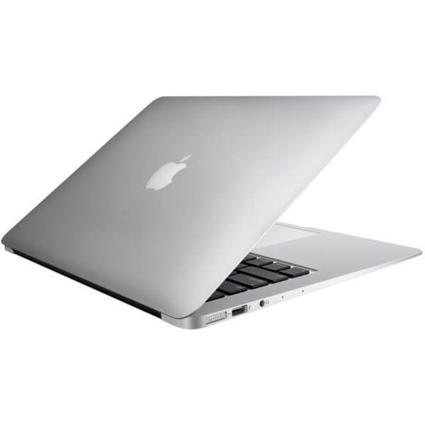 Macbook Air 2015 MJVM2 - Laptop3mien.vn (1)