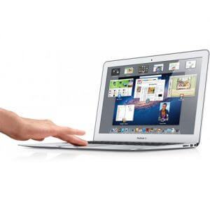 Macbook Air MD760 2013 - Laptop3mien.vn (2)