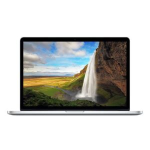 Macbook Retina 15 Late 2013 ME294 - Laptop3mien.vn (5)