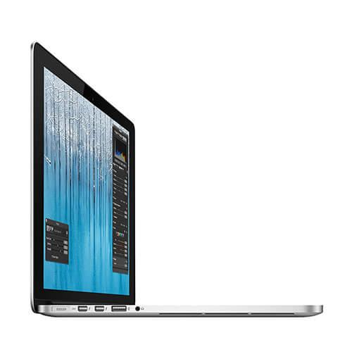 Macbook Retina 15 Late 2013 ME294 - Laptop3mien.vn (2)