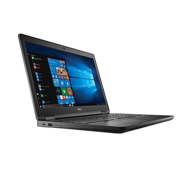 Dell Latitude 5490 - Laptop3mien.vn (30)
