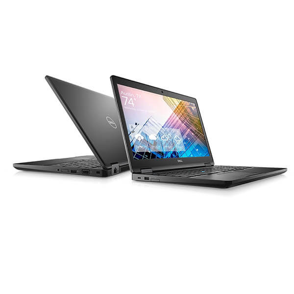 Dell Latitude 5490 - Laptop3mien.vn (29)