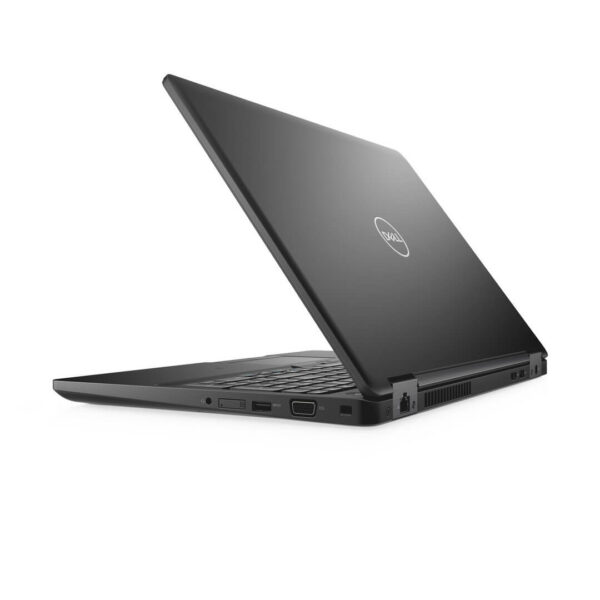 Dell Latitude 5490 - Laptop3mien.vn (31)