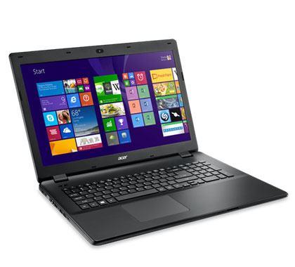 Acer Aspire E5 575 33BM giá tốt