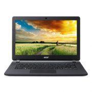 Acer Aspire E5 575 33BM đánh giá