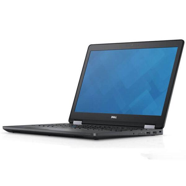 Dell Latitude E5570 - Laptop3mien.vn (10)