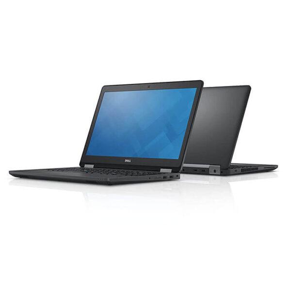Dell Latitude E5570 - Laptop3mien.vn (7)