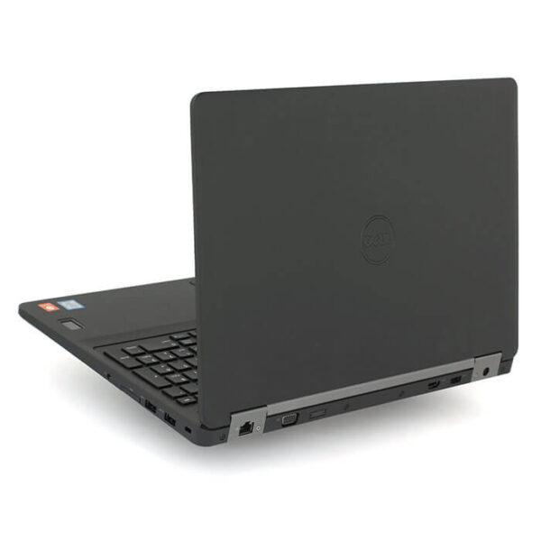 Dell Latitude E5570 - Laptop3mien.vn (6)