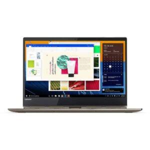 Lenovo Yoga 920 - Laptop3mien.vn (7)