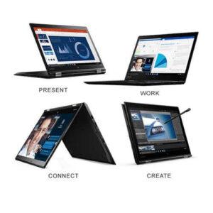 Lenovo Thinkpad X1 Yoga Gen 2 - Laptop3mien.vn (11)