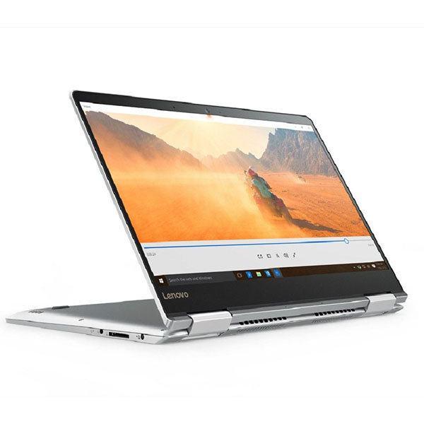 Lenovo Yoga 710-14ISK - Laptop3mien.vn