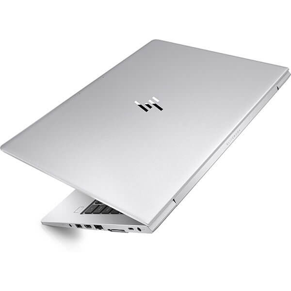 HP EliteBook 840 G5 – NEW 100% - Laptop3mien.vn (4)