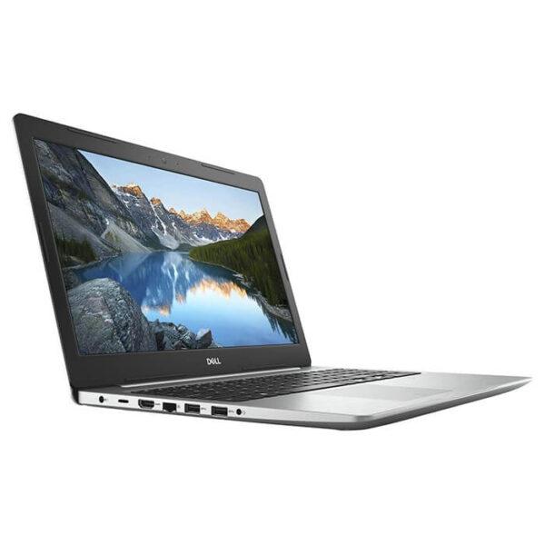 Dell Inspiron 5570 - Laptop3mien.vn (7)