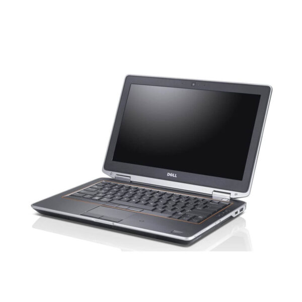 Dell Laitude E6230 - laptop3mien.vn (1)