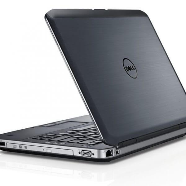 Dell Latitude E5430 - Laptop3mien.vn (5)