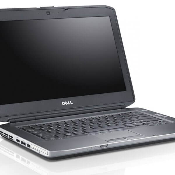 Dell Latitude E5430 - Laptop3mien.vn (2)