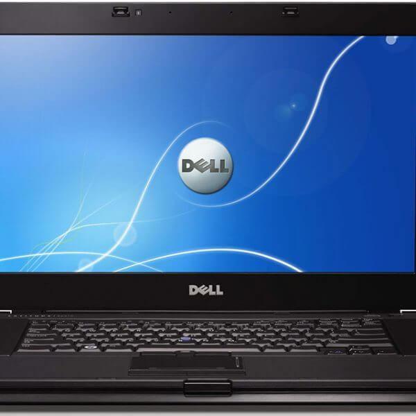 Dell Latitude E6510 - Laptop3mien.vn (4)