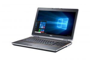 Dell Latitude E6420 giá tốt nhất tphcm