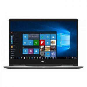 Dell Inspiron 7373 giá tốt nhất tphcm