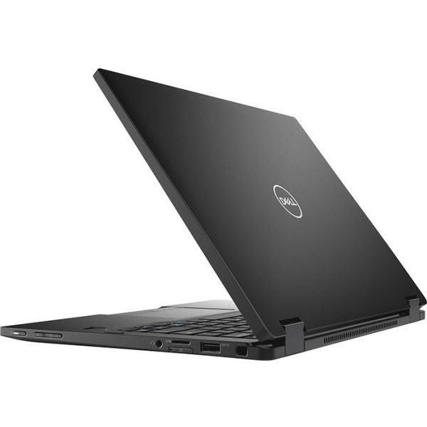 Dell Latitude 7389 2 trong 1 đánh giá