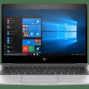 HP EliteBook 830 G5 hàng nhập Mỹ