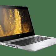 HP EliteBook 830 G5 đánh giá laptop