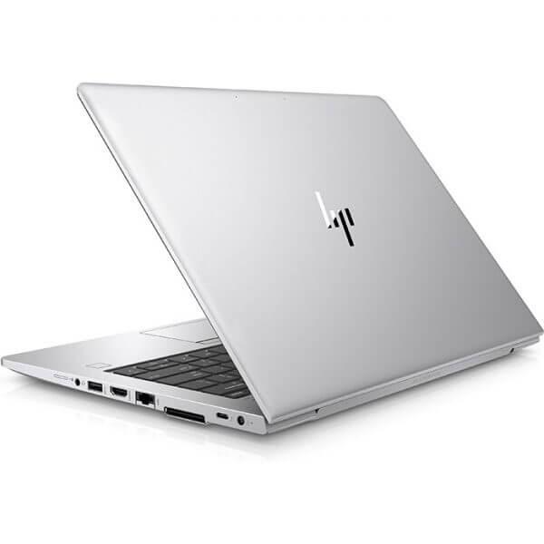 HP EliteBook 830 G5 giá tốt tại tphcm