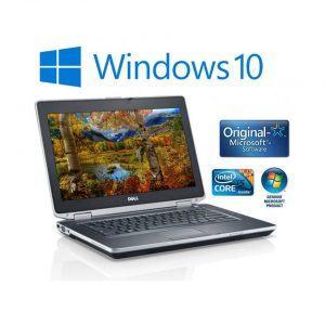 DELL LATITUDE E5430 đánh giá laptop