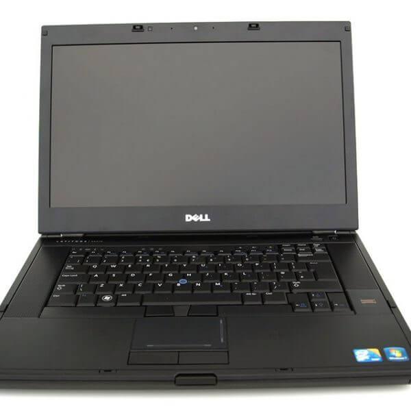 Dell Latitude E6510 - Laptop3mien.vn (1)