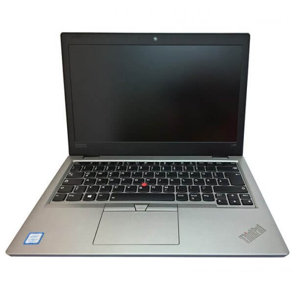 Lenovo ThinkPad L380 - Laptop3mien.vn (5)