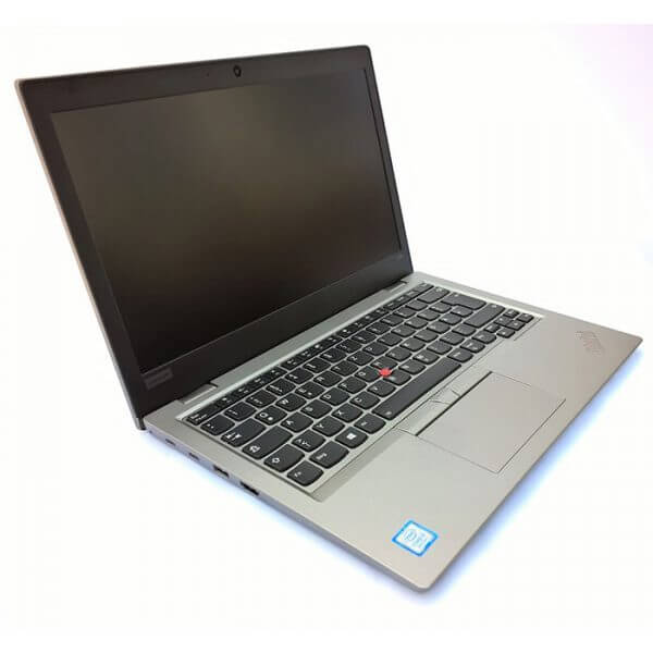 Lenovo ThinkPad L380 - Laptop3mien.vn (4)