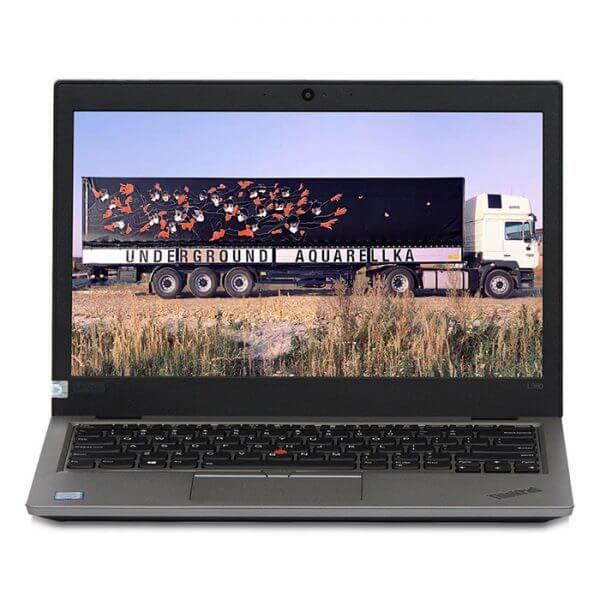 Lenovo ThinkPad L380 - Laptop3mien.vn (2)