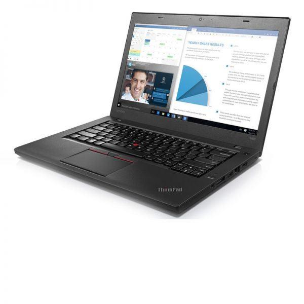 Lenovo ThinkPad T460 đánh giá sản phẩm