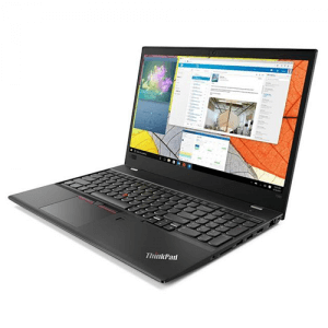 Lenovo Thinkpad T580 - Laptop3mien.vn (7)