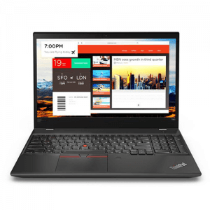 Lenovo Thinkpad T580 - Laptop3mien.vn (2)