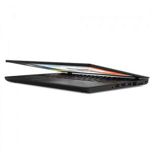 Lenovo Thinkpad T580 - Laptop3mien.vn (1)