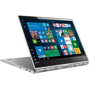 Lenovo Yoga 920 giá tốt tphcm