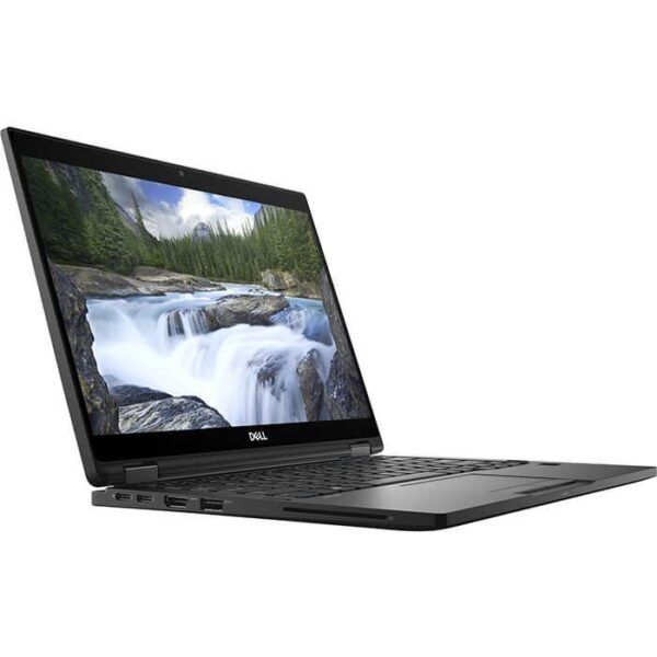 Dell Latitude 7389 - Laptop3mien.vn (5)