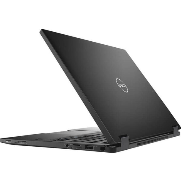 Dell Latitude 7389 - Laptop3mien.vn (2)