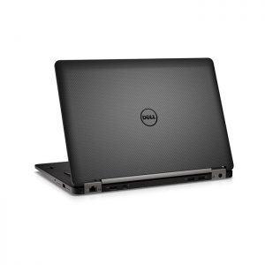 Dell Latitude E7270 thiết kế đẹp giá tốt nhất