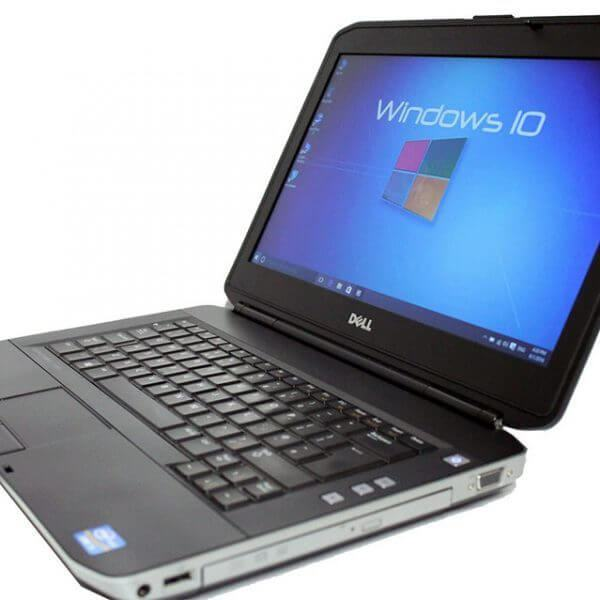 Dell Latitude E5430 - Laptop3mien.vn (4)