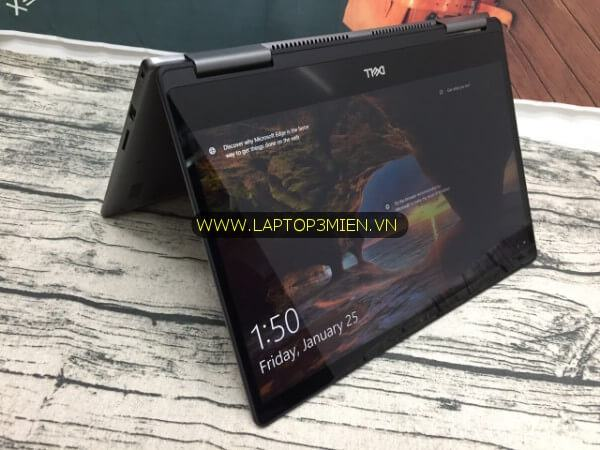 Dell Inspiron 13 7373 (2 in 1) - Laptop3mien.vn (1)